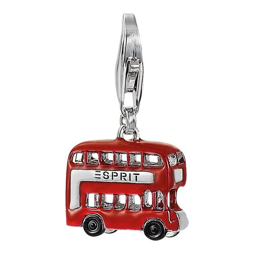 Esprit Charm London Bus