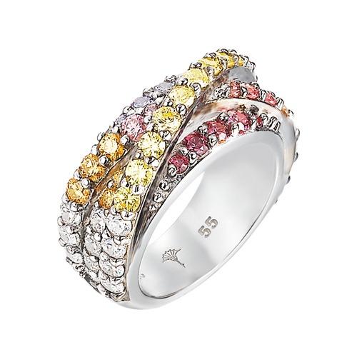 Joop Ring Variety