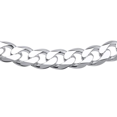 Silberkette  Silberketten, Königsketten, Panzerketten