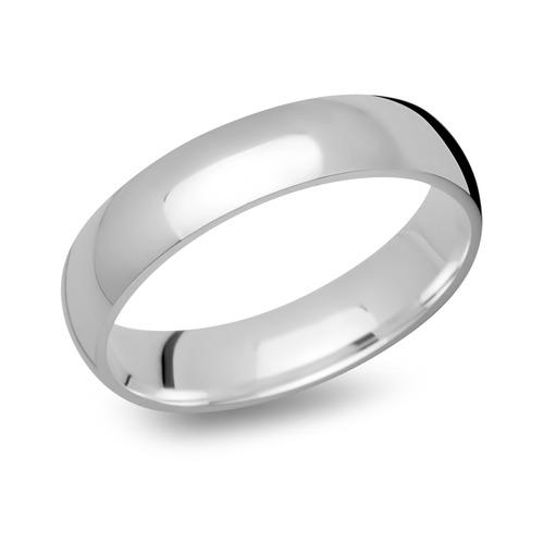 Eheringe Silber Trauringe 925 Gravur Diamant R8500sd