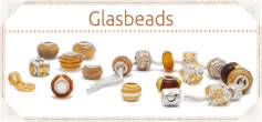 Glas Beads