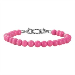EDC Armband Hot Glam - Glowing Magenta EEBR10341M180