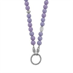 EDC Kette Hot Glam - Lucid Lilac EENL10349B420