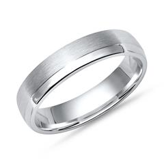 925 Silberring: Ring Silber R8525
