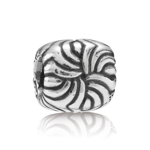 Pandora Silber Charm Muster 790492